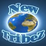 NewTribeZ.net